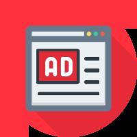 google görüntülü reklamlar